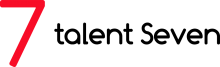 talent Seven Logo small