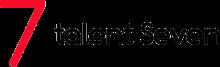 talent Seven Logo small